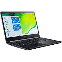 Acer Aspire 7 A715-41G-R1JL ноутбук (NH.Q8LER.007)