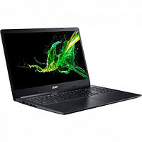 Acer Aspire 3 A315-22-486D ноутбук (NX.HE8ER.02G)