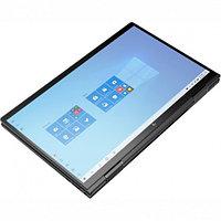 HP Envy x360 13-ay0040ur ноутбук (2X0J2EA)