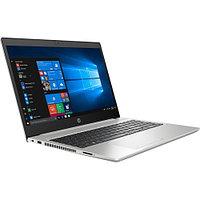 HP ProBook 455 G7 ноутбук (1F3M6EA_ПУ)