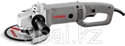 Болгарка CROWN CT13034