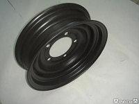Диск колеса 4,5Ех16 (резина 6,5х16)
