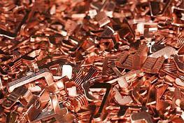 Редкие, цветные металлы и сплавы