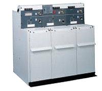 Распределительное устройство (РУ 6,10,20 кВ) серии RM6 Schneider Electric