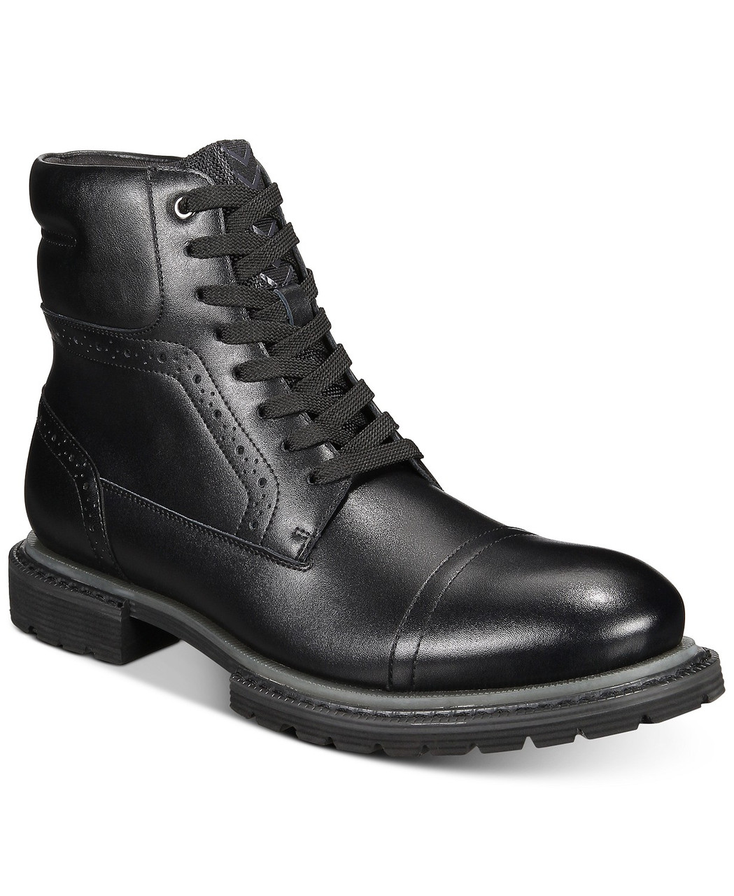 INC International Concepts Ботинки мужские