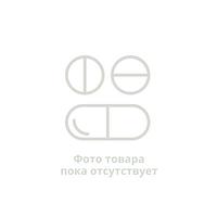 Ингалятор для ароматерапии Дорожный 1,3 Карандаш для ингаляций в уп. 1 шт.