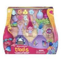 Hasbro Trolls салон красоты Троллей (B6559)