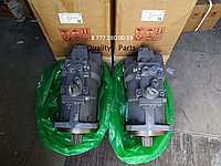 Основной гидравлический насос на экскаватор Hitachi ZX370