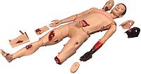 Манекен травмы