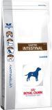 Royal Canin Gastro Intestinal, 2 кг, Сухой корм для собак при нарушении пищеварения, фото 1