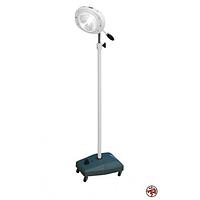 Светильник медицинский напольный «СМН-1»