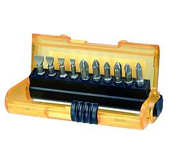 Набор бит DEWALT HIGH PERFORMANCE DT7915, 25 мм