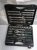 Набор инструмента AeroForce 82-1 предмета
