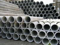Труба газлифтная 102x9 10Г2 (10Г2А) ТУ 14-3-1128-2000 бесшовная горячекатаная