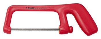 Ножовка изолированная - 753VDEDP UNIOR