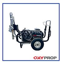 Безвоздушный распылитель oxyprop 970