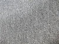 Плиточный Ковролин BETAP VIENNA 72_50 светло-серый