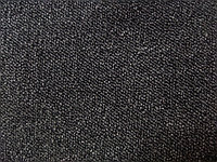 Плиточный Ковролин BETAP VIENNA 77_50 темно-серый