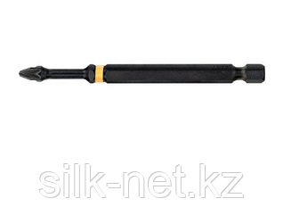 Биты ударные DEWALT IMPACT DT70566T, Torsion Pz2