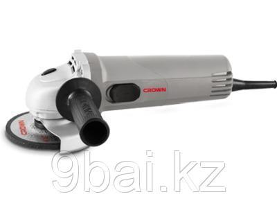 Болгарка CROWN СТ13003