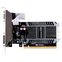 Видеокарта Inno3D nVidia GeForce GT 710 2Gb N710-1SDV-E3BX