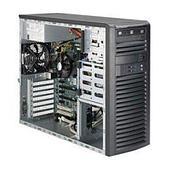 Характеристики SuperMicro SYS-5039A-IL