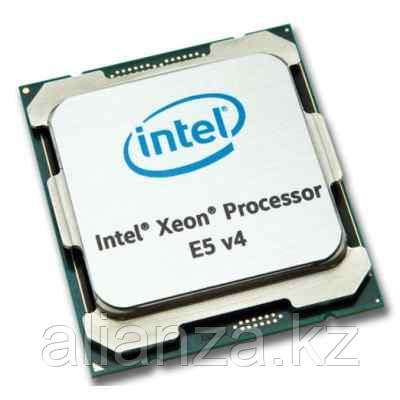 Процессор Dell Intel Xeon E5-2680 v4 338-BJEV
