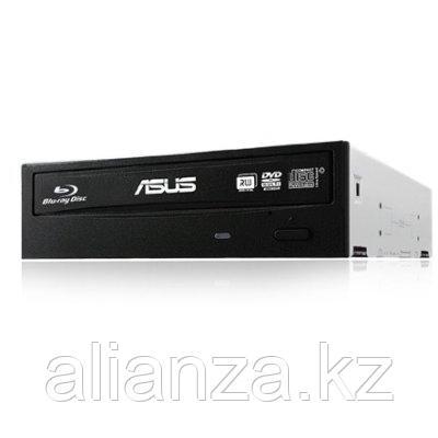 Характеристики Blu-Ray ASUS BW-16D1HT-BLK-B-AS-P2G