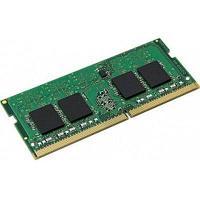 Оперативная память Kingston ValueRAM KVR21S15S8/8