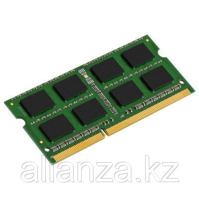 Оперативная память Kingston ValueRAM KCP3L16SD8/8
