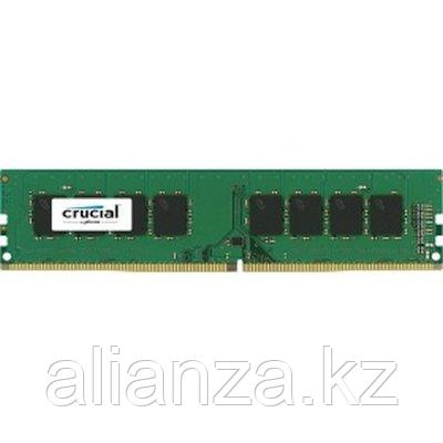 Оперативная память Crucial CT8G4DFS824A