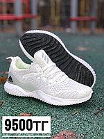 Кроссовки adidas alphabounce чвбн