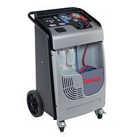 Robinair ACM 3000 - Автоматическая установка для обслуживания кондиционеров, фото 1