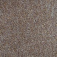 Плиточный Ковролин BETAP VIENNA 97_50 светло- коричневый