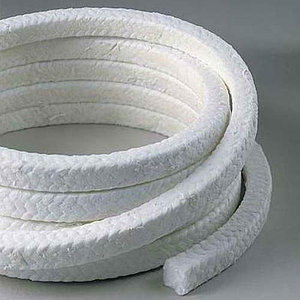 керамические теплоизоляционные материалы