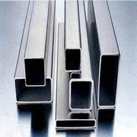 Труба профильная прямоугольная 70х50х3 мм ст3
