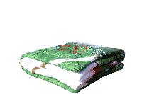 Одеяло полутороспальное
