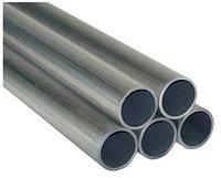 Трубы для паропроводов 15Х5М 273-820 ТУ 14-3Р-115-2010