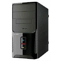 Характеристики InWin ENR029BL Black 400W