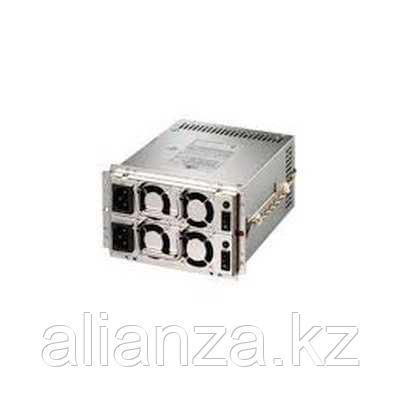 Блок питания Emacs MRG-5800V4V