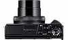 Фотоаппарат Canon PowerShot G7X Mark III, фото 3