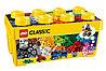 LEGO 10696 Classic Набор для творчества среднего размера