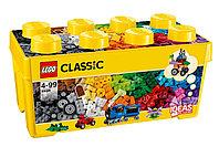 LEGO 10696 Classic Набор для творчества среднего размера, фото 1