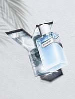 Y Eau Fraiche Yves Saint Laurent мужские 60 мл edp оригина Франция
