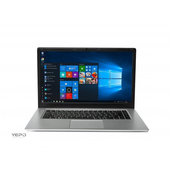 "Ноутбук 15.6"" Yepo 737A6 / J4125"