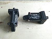 Гидроцилиндр подъёма щётки КО-713.20.12.000 (н/к)