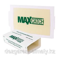 Клеевой лист для мышей Catchmaster 72MAX