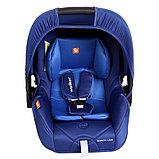 Автокресло детское 0-13 кг  Rant Walker Safety Line  (0-13 кг) Sapphire Blue, фото 3