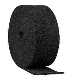 Siafleece Абразивный материал в рулонах 115мм*10м СЕРЫЙ (Sia Abrasives, Швейцария)