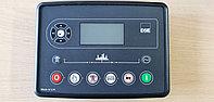 Контроллер Deep Sea DSE6120 MKII AMF новая версия